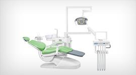 Gulf Dent Trading L L C - Dental Trading Company supplying